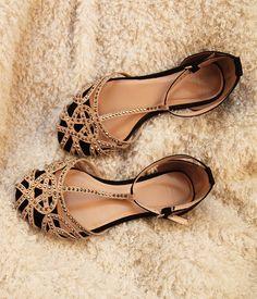 Women's Sandals Fashion 2015