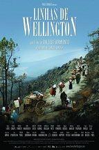 http://www.flickonflick.com/watch-Lines-of-Wellington-(Linhas-de-Wellington)-movie