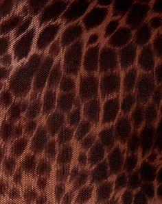 Racer Back Sheer Cheetah Print Crop Top   Bika – motelrocks.com Skirt Co Ord, S Models, Cheetah Print, 10th Birthday, Crop Tops, Style, 10 Year Anniversary, Swag, Leopard Prints