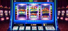 Classic Slots - Casino Games on the App Store Las Vegas Slots, Vegas Casino, Doubledown Casino Free Slots, Right Here Waiting, New Mailbox, Buy Coins, Different Games, Could Play, Casino Games