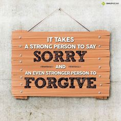 Facebook Status, Facebook Image, Best Love Messages, Saying Sorry, Prayers, Words, Instagram Posts, Hindi Quotes, Text Posts