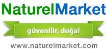 Güvenilir Doğal Ürün Mağazası; Gıda Takviyeleri Doğal Ürünler Yöresel Ürünler