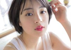 Japan Fashion, Hair Makeup, Eyes, Sexy, Cute, Beauty, Beautiful, Instagram, Women
