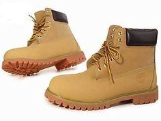 Купить осенние ботинки женские и мужские
