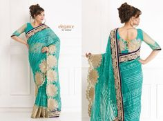 New arrival wholesale collections embroidery sarees with embroidery patch work, lace patti work and fabrics. addsharesale provides many Women's fashion clothing ethnic wear products like Sarees,Kurtas,dress,anarkali dress and many other types of clothing categories. www.addsharesale.com