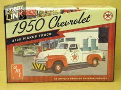1-25-1950-CHEVROLET-3100-PICKUP-TRUCK-AMT-AMT-679