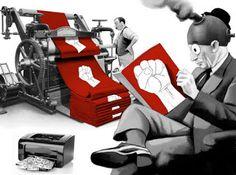 Πιερική Φωνή: Ρεσιτάλ ψεύδους αναντιστοιχίας και αναξιοκρατίας α...