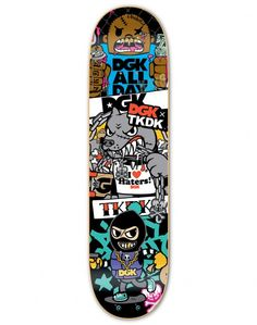http://www.tokidoki.it/shop/media/catalog/product/cache/1/image/600x/040ec09b1e35df139433887a97daa66f/d/g/dgk_mayhem_deck.jpg