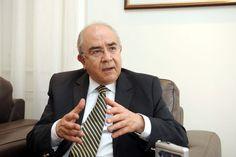 Ομήρου: Κύπρος και Ελλάδα να διατυπώσουν σαφή απάντηση στην τουρκική αξίωση για πενταμερή