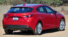 2015 Mazda 3 Hatchback Review Mazda 3 Hatchback, Mazda Cars, Vehicles, Asian, Sport, Cars, Deporte, Sports, Car