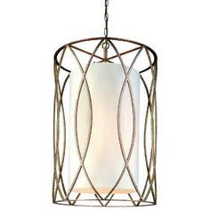 Sausalito Pendant by Troy Lighting at Lumens.com