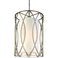 Sausalito Pendant by Troy Lighting at Lumens.com