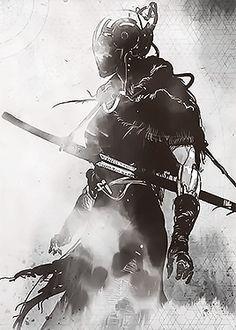 Destiny 2 End Credits - Warlock Destiny Warlock, Destiny Bungie, Destiny Game, My Destiny, Destiny Poster, Armor Concept, Concept Art, Destiny Fallen, Character Art