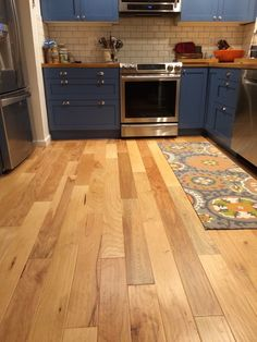 What if you could complete your home renovation project with ease, at an affordable price? Even try out 5 free flooring samples? What if you could do all that from the comfort of your couch? In the BuildDirect Home Marketplace, you can. BuildDirect makes any home improvement project easy and affordable by connecting you directly with our suppliers so that you can choose from a huge online selection of home improvement products - often up to 50% off traditional retail.