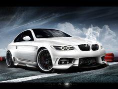 BMW SL3 24 by MarlboroDesign on DeviantArt