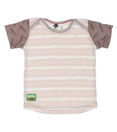Oishi-m Love Land Shortsleeve T Shirt  www.oishi-m.com