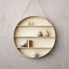 DESCRIPTION The Round Dorm Fits In Any Home And Will Give Your Wall An  Elegant,
