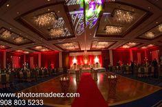 Wedding At New Brunswick Hyatt Nj Muslim Best Photographer Photosmadeez