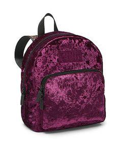 Honest D30 Tactical Molle Waist Bags Mens Casual Waist Pack Purse Mobile Phone Case For Samsung Note 2 3 4 1000d Cordura Men's Belts