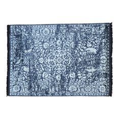 awesome Modern Broken Design Rayon from Bamboo Silk Handmade Oriental Rug (5'1 x 7'2) Check more at http://yorugs.com/product/modern-broken-design-rayon-from-bamboo-silk-handmade-oriental-rug-51-x-72/