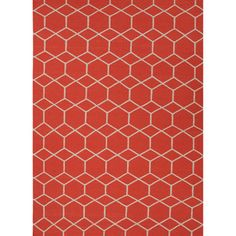 @Overstock.com - Handmade Flat Weave Geometric Pattern Orange Rug (9' x 12') - This rug is a simple flat weave design in 100-percent wool having simple modern geometrics and stripes. Colors look modern and fresh and very contemporary.  http://www.overstock.com/Home-Garden/Handmade-Flat-Weave-Geometric-Pattern-Orange-Rug-9-x-12/8176598/product.html?CID=214117 $653.99