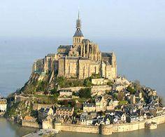 Category[ 城イメージ ] - ヨーロッパの城に住みたいんだってさ!