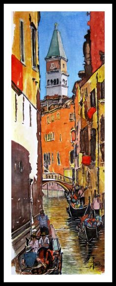 Venecia 06