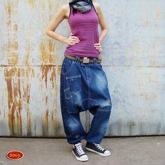 Související obrázek Mom Jeans, Pants, Fashion, Trouser Pants, Moda, La Mode, Women's Pants, Fasion, Women Pants