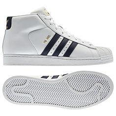 adidas Originals Shoes  9fa9b66ee