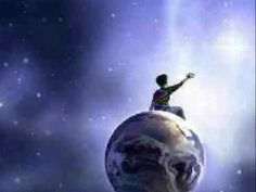Indigo Children have a strong will to change the world and the system that controls us. Take our free Indigo Children Test to discover your score! Nova Era, Indigo Children, Doreen Virtue, Spirit Science, Star Children, New Earth, Star Pictures, Transformers, Crystals