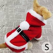 Resultado de imagen para regalos de navidad para perros