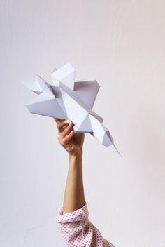 Paper Template Downloads - Assembli