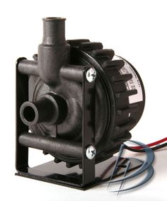 DD12V-D5 Pump Variable Speed by Laing