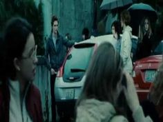 Never think- Robert Pattinson (Twilight Soundtrack ) Beautiful <3