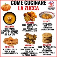 Conseils fitness en nutrition et en musculation. Tips Fitness, Sports Food, Food Humor, Light Recipes, Fett, Love Food, Food Inspiration, Italian Recipes, Food And Drink