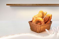 Новости Picnic, Basket, Baskets, Picnics, Picnic Foods, Hamper
