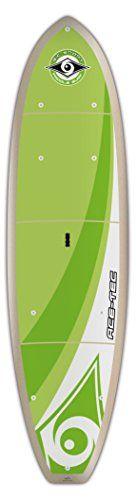BIC Sport ACE-TEC Cross Stand up Paddleboard, Adventure G... https://www.amazon.com/dp/B00NM26HD2/ref=cm_sw_r_pi_dp_x_AZZgybG8JKD06
