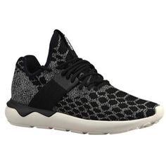 8c130191000d28 Check out this new release from Champs Sports! Adidas Originals Tubular  Runner