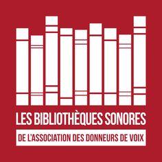 Les meilleurs livres audio - Audiotekacom/fr