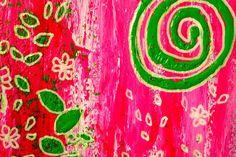 http://de.dawanda.com/product/93708843-notizbuch-dreamnotebook-nr24---kirsten-kohrt-art #notebook #dreamnotebook #notes #artwork #artforsale #kirstenkohrtart #healingart NOTIZBUCH-DREAMNOTEBOOK NR.24  - KIRSTEN KOHRT ART von KIRSTEN KOHRT ART mit fairen Preisen, deshalb keine Rabattaktionen bei DaWanda. - International shipping available auf DaWanda.com