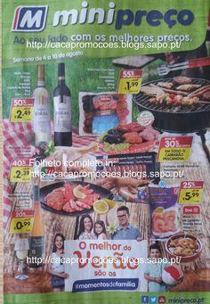 Promoções Minipreço - Antevisão Folheto 4 a 10 agosto - http://parapoupar.com/promocoes-minipreco-antevisao-folheto-4-a-10-agosto/