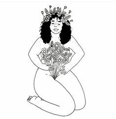 Source: Frances Cannon instagram 'Mother Daughter'