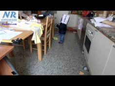 #Vídeo para #Rir | #Bebé Muito Engraçado Que Brinca Às Escondidas Com Um Saco  Comente e Partilhe, Faça Alguém Feliz :)  NR #Entertain | O Melhor Do #Entretenimento