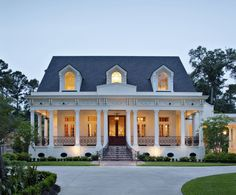 St. Charles Avenue - Kevin Harris Architect, LLCKevin Harris Architect, LLC