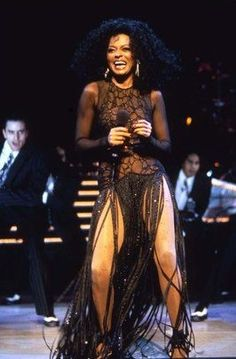 Sweet Diana Ross,you are welcome to Tᕼᕮ ᕼOTTᕮᔕT ᖴᗩᗰOᑌᔕ ᑭᑌᑎK ᗷOᕼᕮᗰIᗩᑎ ᖴᑌᑎKY & GOTᕼIᑕ GIᖇᒪᔕ Becαυѕe тнey αre powerғυlly αɴd мyѕтerιoυѕly αттrαcтιve ғαѕcιɴαтιɴɢ & ѕedυcтιve. A reαl ғeαѕт ғor тнe eyeѕ вυт reαlly ѕαd ғor тнe loɴeѕoмe erecтed dιcĸ
