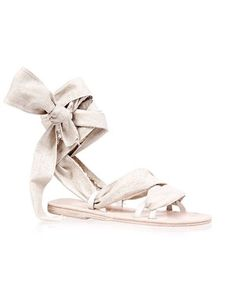@eroc3287 I want to wear these with my dress!!!