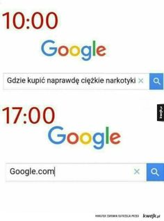 Ciężkie narkotyki Very Funny Memes, Funny Sms, Reaction Pictures, Funny Pictures, Best Memes, Haha, Geek Stuff, Google, Humor