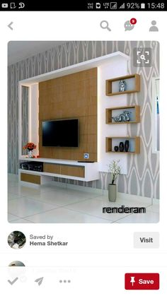 Best 25 Tv Unit Design Ideas On Cabinets