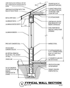 318559373614788708 on door framing details