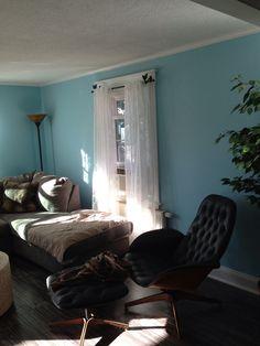 Monogram Bedding Master Bedrooms